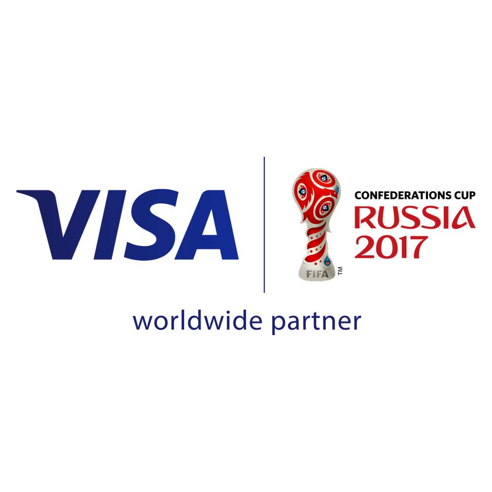 visa checkout fifa presale tickets